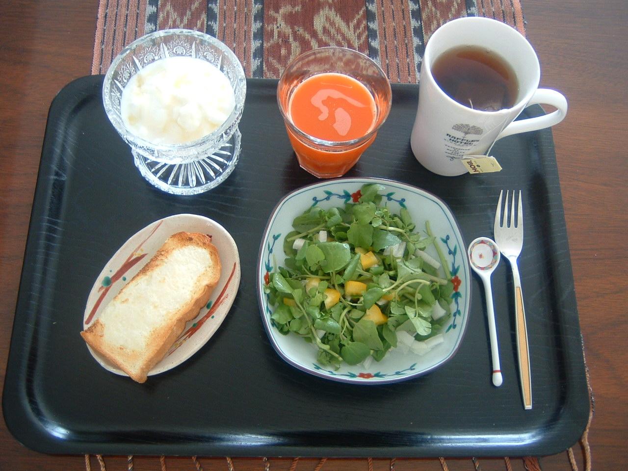 720_Breakfast.JPG