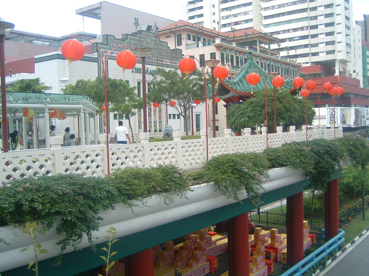 China_town_2.JPG