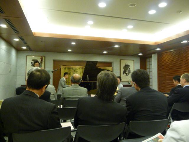 Embassy_2.JPG