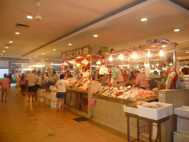 Fish&Meat.JPG