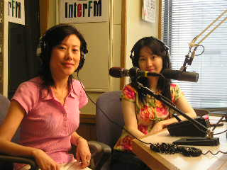 Inter FM sachiy… photos 011.jpg
