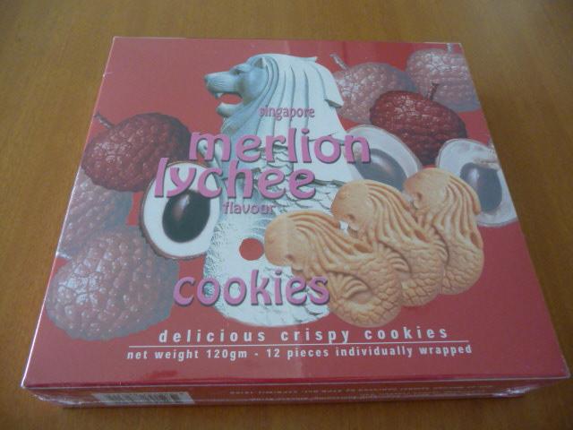 M.L_cookies.JPG