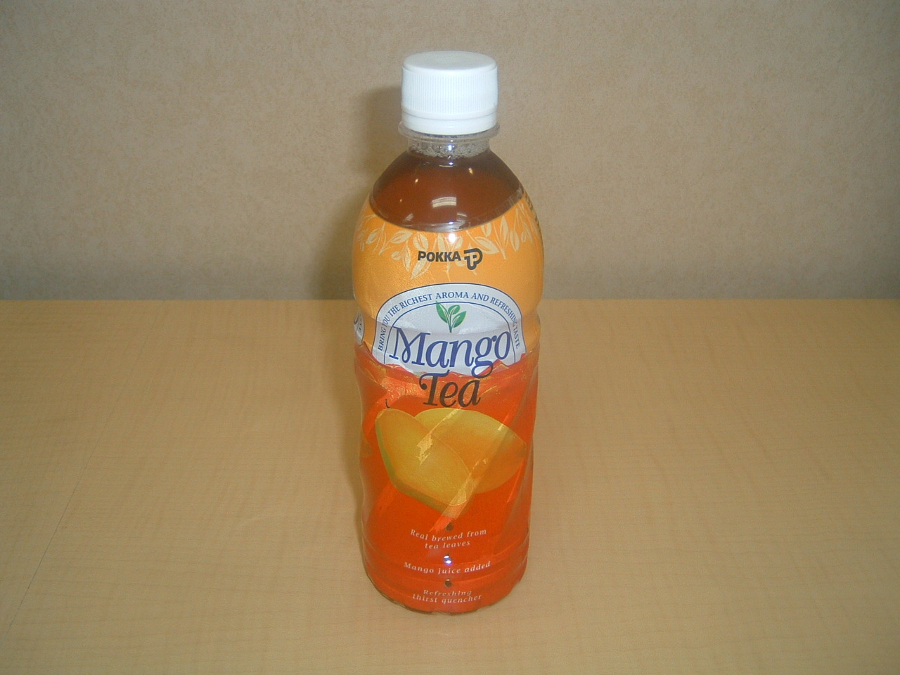 Mango_tea.JPG