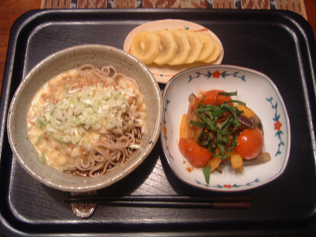 Natto_soba.JPG