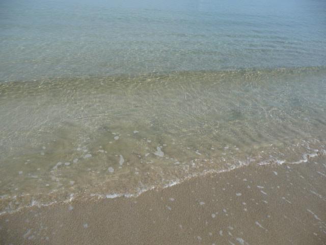 Sea_4.JPG