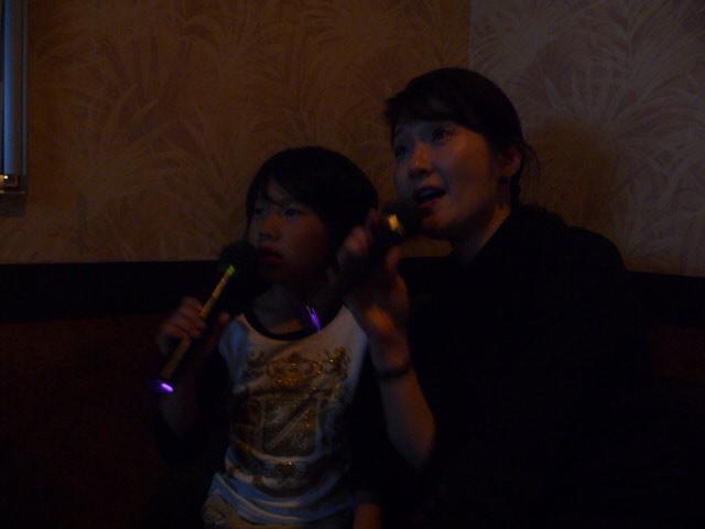 Take&sachiyo.JPG