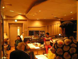 sachiyo's photo… studio 005.jpg