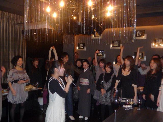sae_party_3.JPG